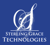 Sterling Grace Technologies