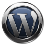 wordpress-cool-logo